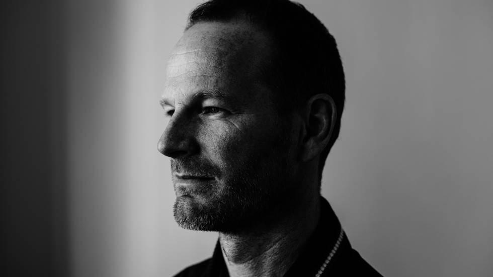 Joachim Trier: – Jeg har angst for å lage noe jeg ikke kan stå inne for.