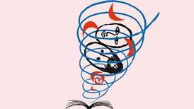 Alle burde lese Haddy Njies bok, skriver Kjersti Thorbjørnsrud.