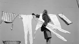 Realistens guide til klesvask i kulden