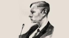 Philip Manshaus er mest en veltalende copycat,  skriver Lena Lindgren.