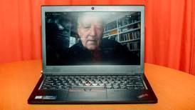 Historien om Werner Herzog og nordmannen som leter etter stjernene i takrenna