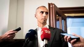 Danmark vil samarbeide med Rwanda om asylmottak – og ha med Norge