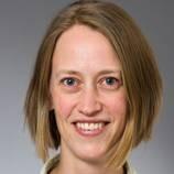Helene Knævelsrud
