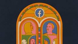 Facebook satser på religiøse