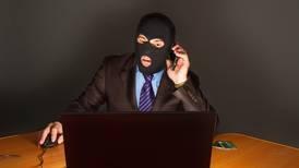 Kan man være ingen på internett?