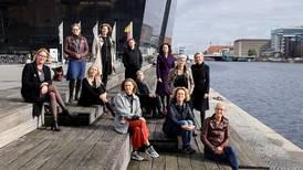 Over 700 danske forskere har delt historier om seksuell trakassering