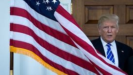 Trump, journalistikken og «Historiens slutt»