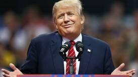 Psykologiprofessor Dan McAdams har lagt Trump under et mikroskop