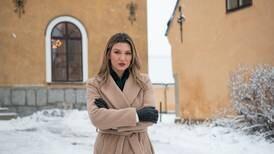Sverigedemokraterna har startet sin egen tv-kanal