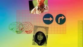 Det vi tror vi vet om autismespekteret