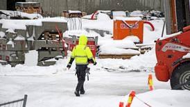 Skjevheter i smitten viser hvordan det faktisk står til med likheten i Norge. Fremtiden er klassekamp, skriver Asle Toje.