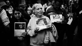 Latin-Amerika gjenoppdages av historiefortellere som rapporterer fra virkeligheten