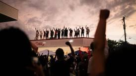 Deler av den antirasistiske bevegelsen minner om en religiøs vekkelse