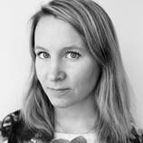 Emma Tollersrud