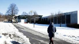 Spillet rundt Oslos kulturbygg avslører kommunens inkompetanse som byutvikler, skriver Gaute Brochmann