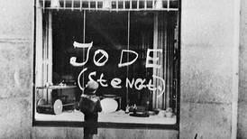 Hjemmefronten sviktet jødene
