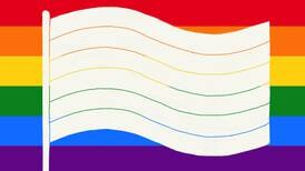 Jeg har ikke råd til å være fargeblind under Pride, skriver Nora Mehsen