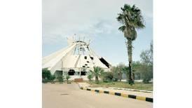 Manglende oppgjør med Libya-krigen