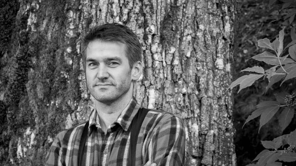 Regjeringen satser på nynorsk forfatterskole for minoriteter