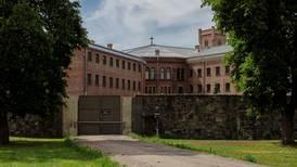 Fengselstomten ville blitt Oslos fineste universitetscampus, skriver Gaute Brochmann.