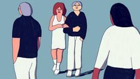 Å bevare et monogamt forhold krever tid, krefter og dedikasjon, skriver Espen Ottosen