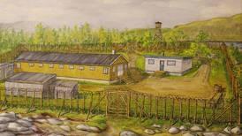 Skjebnen til de nordnorske jødene har fått lite oppmerksomhet