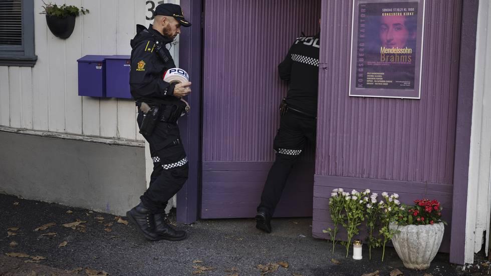 Debatten om tvang i psykiatrien bør være mer nyansert enn det politiet legger opp til, skriver Aslak Bonde.