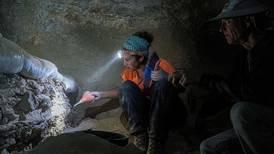 Grotteracet