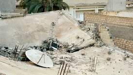 Mye ble utelatt da Stortinget avsluttet debatten om Libya-aksjonen i 2011, skriver Tove Gravdal.