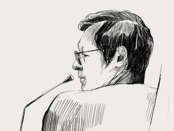 Drevdals anke opp for retten: – Bevistemaene vil bli noe mer spisset