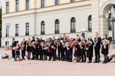 De nye statsrådenes evne til å manøvrere vil få stor betydning, skriver Aslak Bonde.