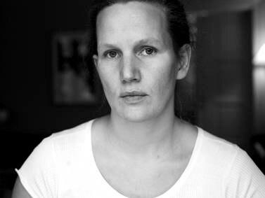 Mangfold i norsk film: Man må forstå hva som skjer i kulissene.