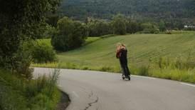 En egen sykkel-fartsgrense er ment å beskytte myke trafikanter. Det er litt som å hevde at en nikab er til for å beskytte kvinner, skriver Ulrik Eriksen.