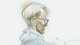 Retten avviste at politiet har hatt tunnelsyn og dømte Laila Bertheussen til fengsel i ett år og åtte måneder