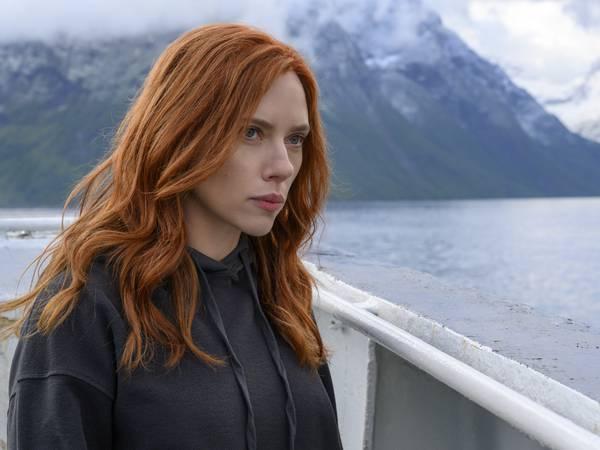Ingenting er bedre enn om norske kinoer fortsetter å boikotte Marvel-filmer, skriver Aksel Kielland
