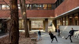Frihetsparadokset ved norske universiteter