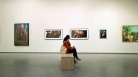 Positivt at museenes innsamlingspolitikk nå diskuteres