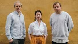– Oslo burde betale Joachim Trier for filmen