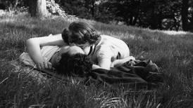 Evolusjonært sett er sex et mysterium, skriver Kyrre Wathne.