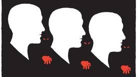 Sturla Haugsgjerd: Overgrep mot sannheten