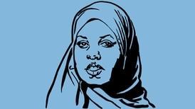 NRKs gjenbruk av de samme ansiktene er irriterende, skriver Sumaya Jirde Ali