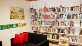 Hva er et skolebibliotek?