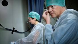 May-Britt og Edvard Moser blant flere nobelprisvinnere i vaksineopprop