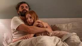 «Scenes from a Marriage» makter aldri å unnslippe skyggen av Bergman