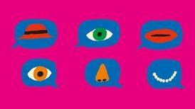 Bekymringen for det ukjente har vært toneangivende i norsk transdebatt, skriver Sumaya Jirde Ali.
