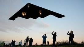 Atomvåpenstatene ruster opp – igjen. Kan de stanses?