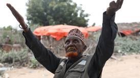 Kampen mot Korona tar en annen form i Somaliland, skriver Ilham Hassan
