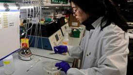 Det er på tide med mer forskning på kvinnehjernen