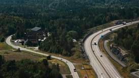Slik ble fart veipolitikkens sentrale mål – på bekostning av naturen