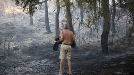 Klimakrisen må forstås som en kamp mellom samfunnsklassene